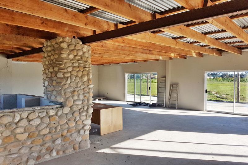 Property For Sale in Groene Rivier Estate, Groene Rivier 33