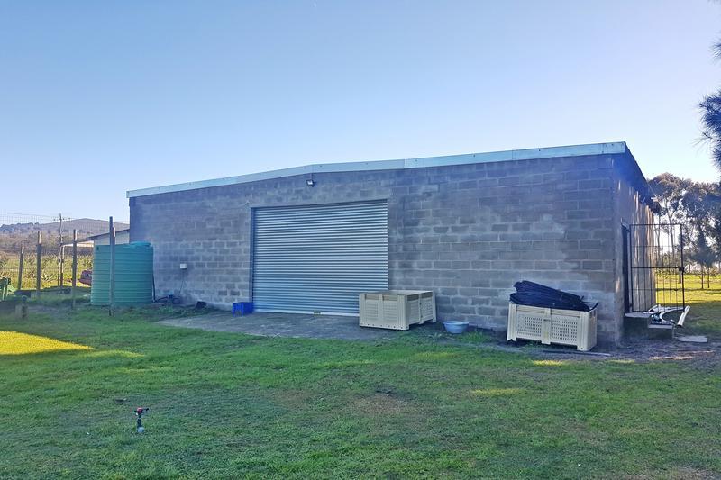 Property For Sale in Groene Rivier Estate, Groene Rivier 36