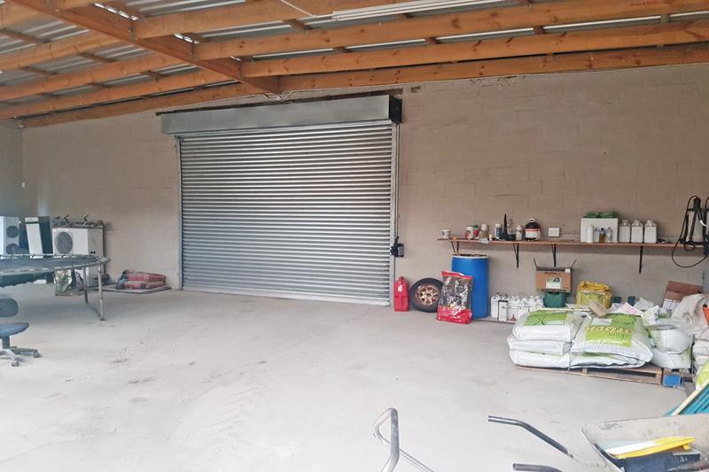Property For Sale in Groene Rivier Estate, Groene Rivier 37