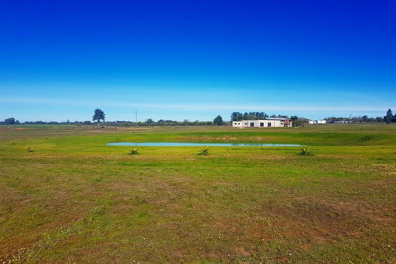 Property For Sale in Groene Rivier Estate, Groene Rivier 30