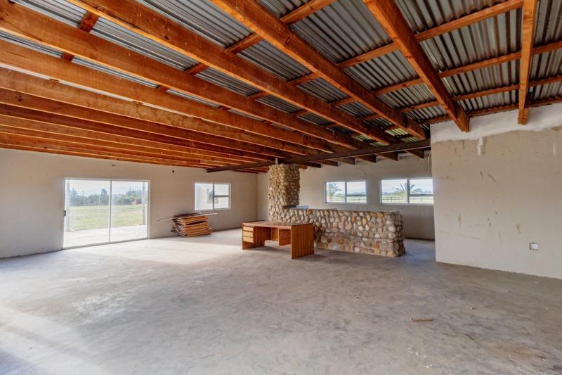 Property For Sale in Groene Rivier Estate, Groene Rivier 34