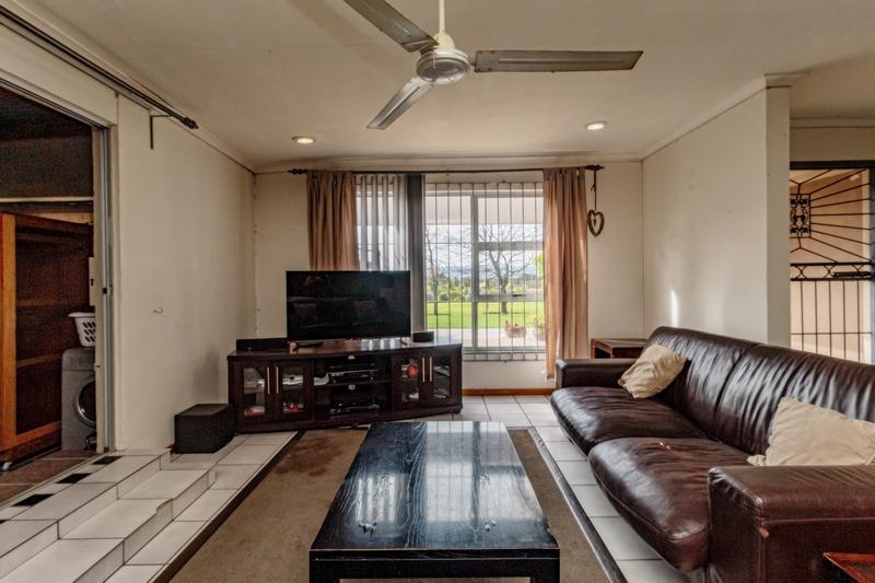 Property For Sale in Groene Rivier Estate, Groene Rivier 15