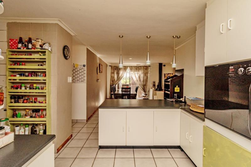Property For Sale in Groene Rivier Estate, Groene Rivier 18