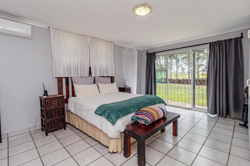 Property For Sale in Groene Rivier Estate, Groene Rivier 10