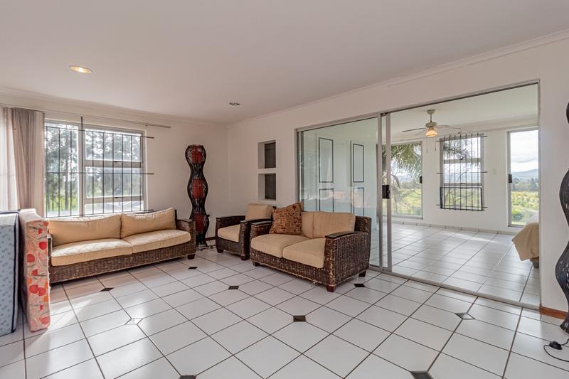 Property For Sale in Groene Rivier Estate, Groene Rivier 14