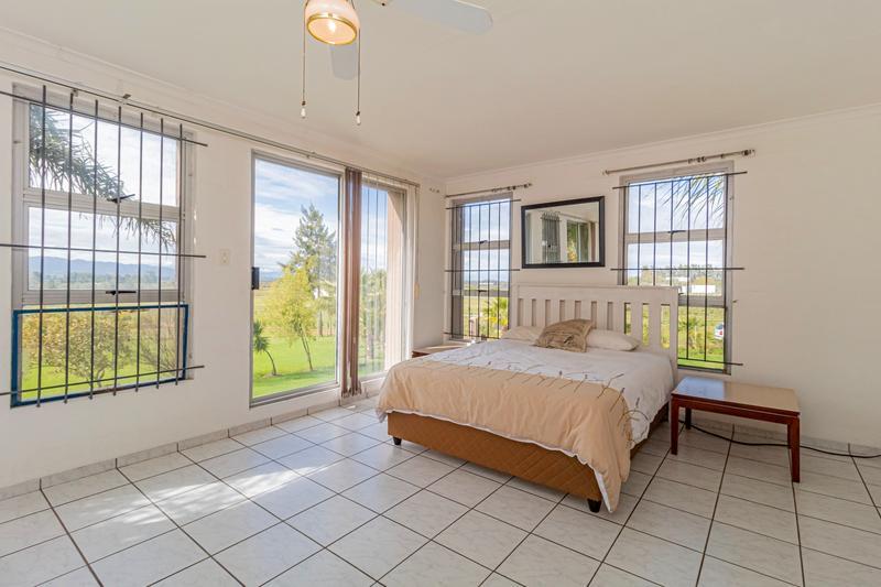Property For Sale in Groene Rivier Estate, Groene Rivier 4