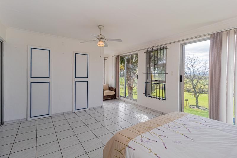 Property For Sale in Groene Rivier Estate, Groene Rivier 8