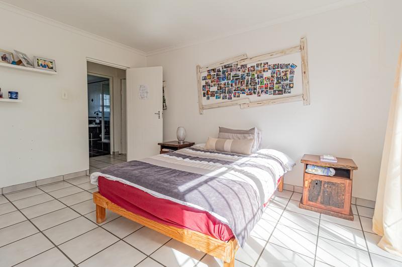Property For Sale in Groene Rivier Estate, Groene Rivier 12