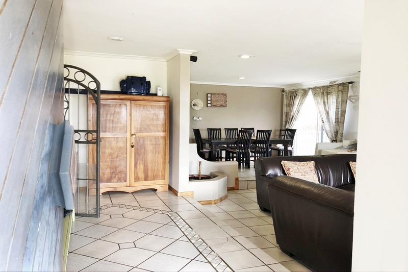 Property For Sale in Groene Rivier Estate, Groene Rivier 17