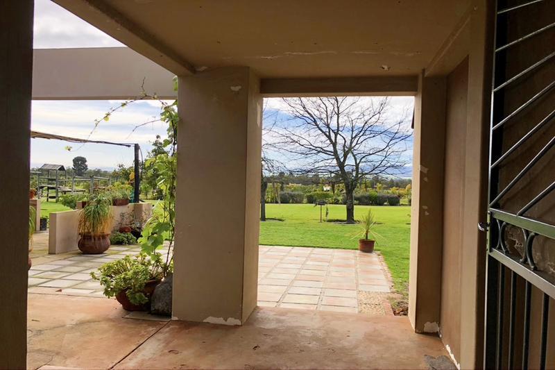 Property For Sale in Groene Rivier Estate, Groene Rivier 19