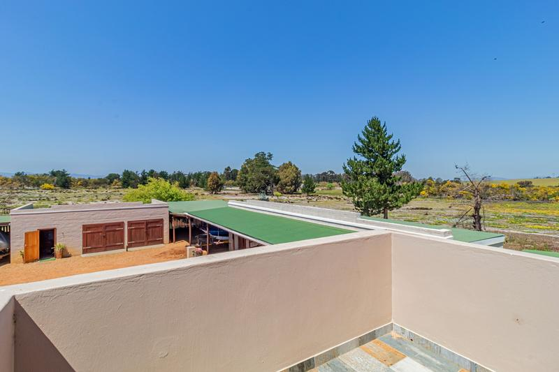 Property For Sale in Rondeberg, Rondeberg 28