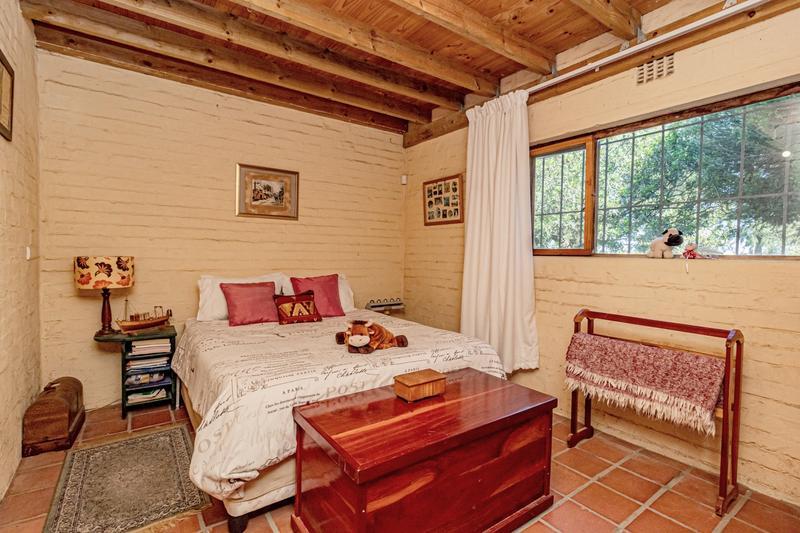 Property For Sale in Klein Dassenberg, Groene Rivier, Klein Dassenberg, Cape Town 14
