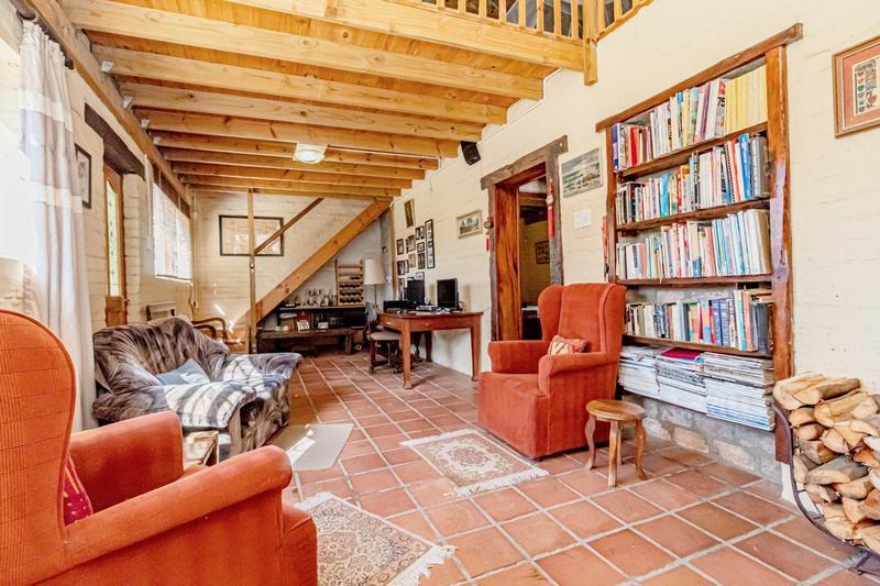 Property For Sale in Klein Dassenberg, Groene Rivier, Klein Dassenberg, Cape Town 8