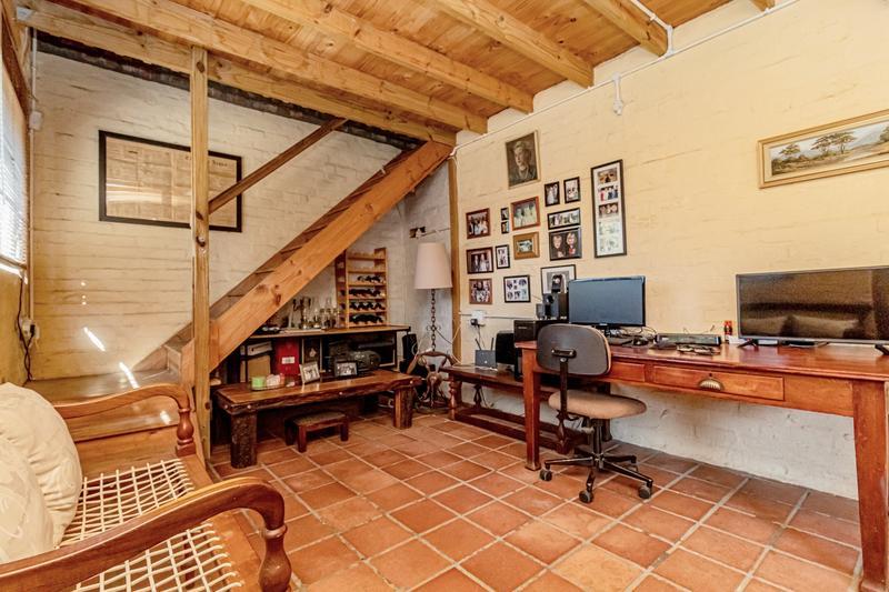 Property For Sale in Klein Dassenberg, Groene Rivier, Klein Dassenberg, Cape Town 9