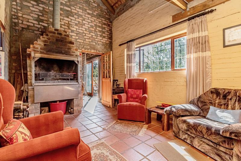 Property For Sale in Klein Dassenberg, Groene Rivier, Klein Dassenberg, Cape Town 7