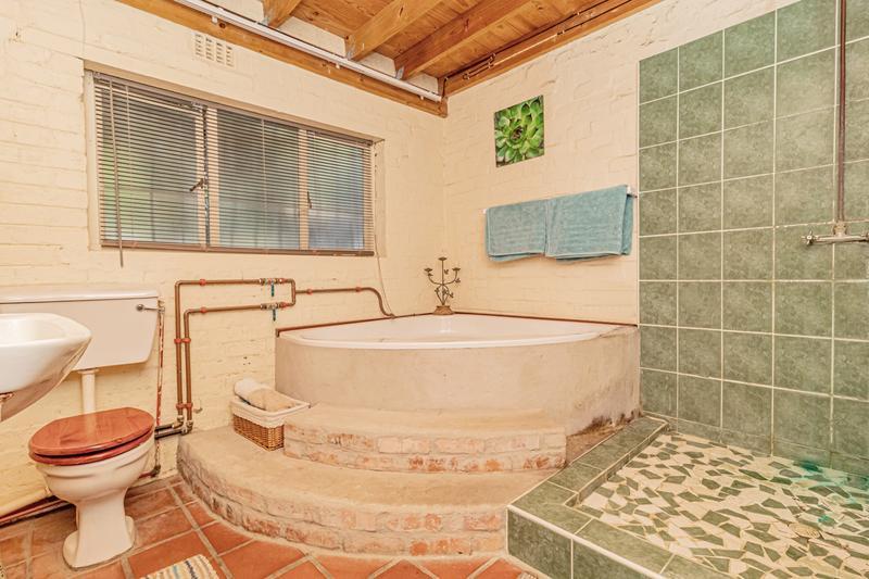Property For Sale in Klein Dassenberg, Groene Rivier, Klein Dassenberg, Cape Town 15
