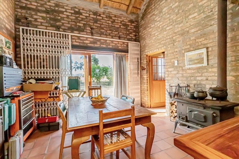 Property For Sale in Klein Dassenberg, Groene Rivier, Klein Dassenberg, Cape Town 10