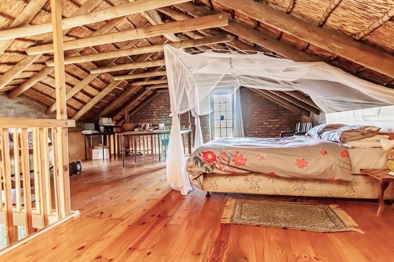 Property For Sale in Klein Dassenberg, Groene Rivier, Klein Dassenberg, Cape Town 13