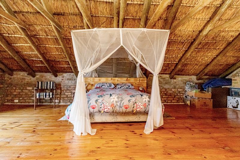 Property For Sale in Klein Dassenberg, Groene Rivier, Klein Dassenberg, Cape Town 12