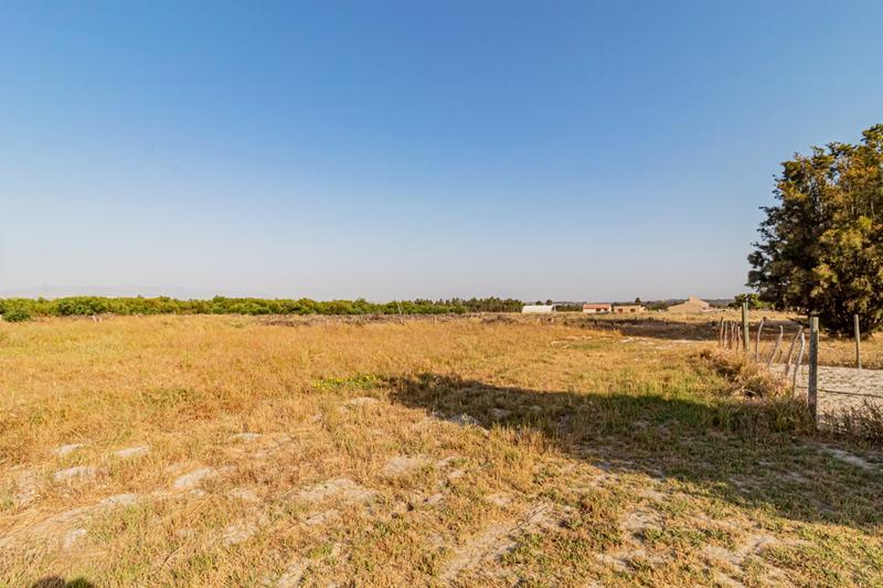 Property For Sale in Klein Dassenberg, Groene Rivier, Klein Dassenberg, Cape Town 32