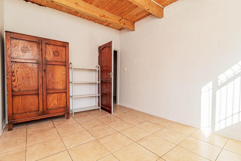Property For Sale in Klein Dassenberg, Groene Rivier, Klein Dassenberg, Cape Town 19