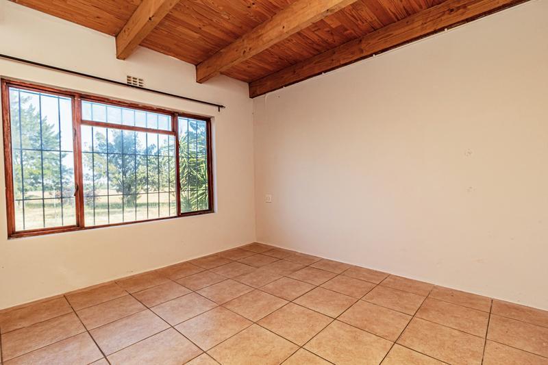 Property For Sale in Klein Dassenberg, Groene Rivier, Klein Dassenberg, Cape Town 20