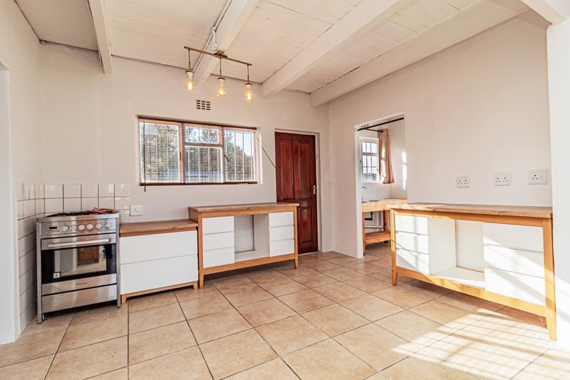 Property For Sale in Klein Dassenberg, Groene Rivier, Klein Dassenberg, Cape Town 17