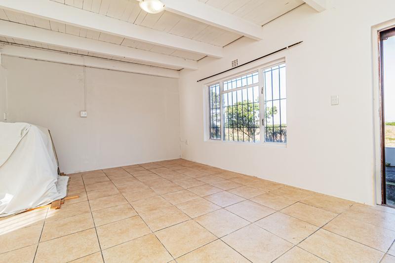 Property For Sale in Klein Dassenberg, Groene Rivier, Klein Dassenberg, Cape Town 18