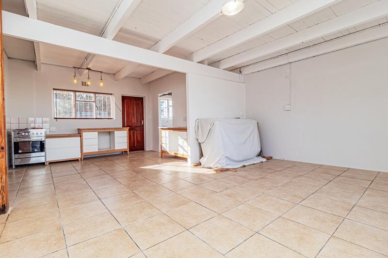 Property For Sale in Klein Dassenberg, Groene Rivier, Klein Dassenberg, Cape Town 3
