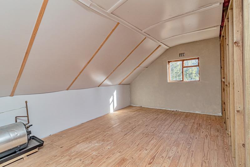 Property For Sale in Klein Dassenberg, Groene Rivier, Klein Dassenberg, Cape Town 22