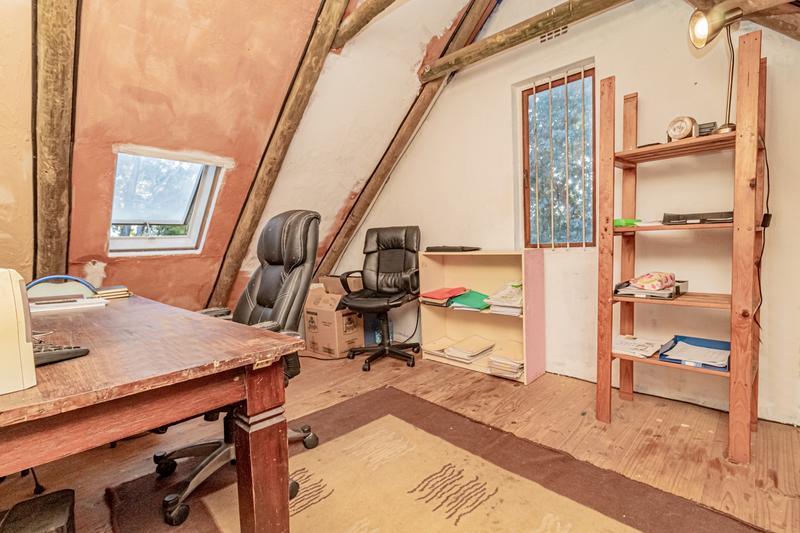 Property For Sale in Klein Dassenberg, Groene Rivier, Klein Dassenberg, Cape Town 28