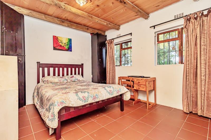 Property For Sale in Klein Dassenberg, Groene Rivier, Klein Dassenberg, Cape Town 30