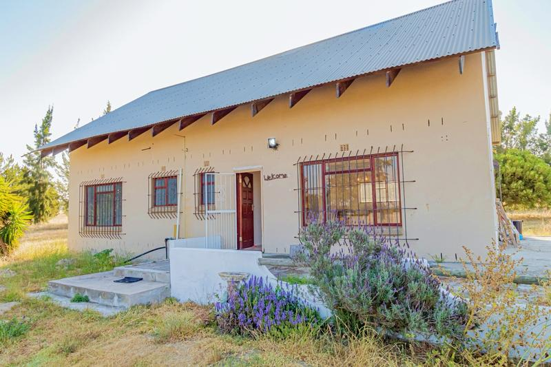 Property For Sale in Klein Dassenberg, Groene Rivier, Klein Dassenberg, Cape Town 2