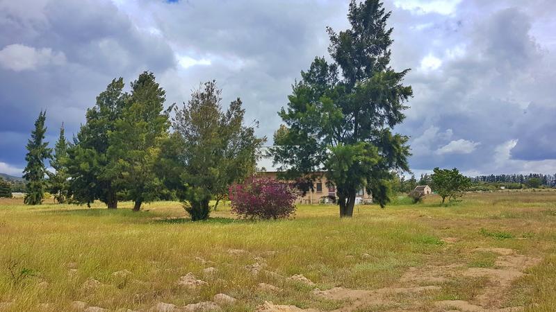 Property For Sale in Klein Dassenberg, Groene Rivier, Klein Dassenberg, Cape Town 33