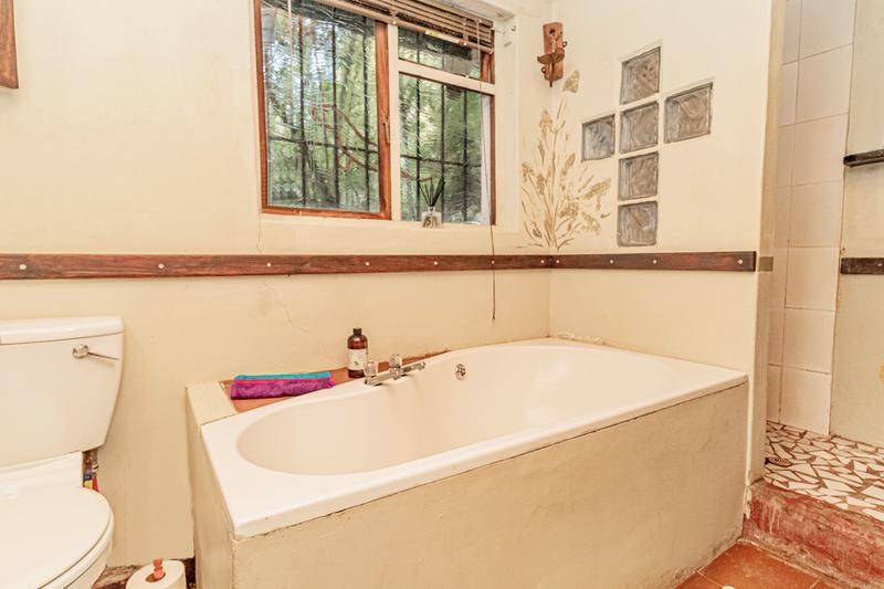 Property For Sale in Klein Dassenberg, Groene Rivier, Klein Dassenberg, Cape Town 31