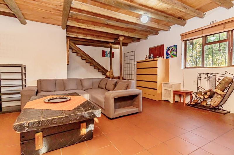Property For Sale in Klein Dassenberg, Groene Rivier, Klein Dassenberg, Cape Town 26