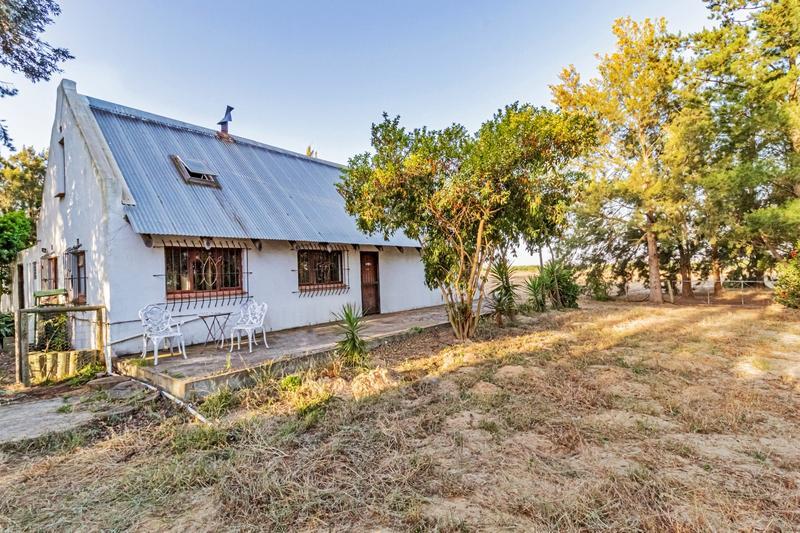 Property For Sale in Klein Dassenberg, Groene Rivier, Klein Dassenberg, Cape Town 24