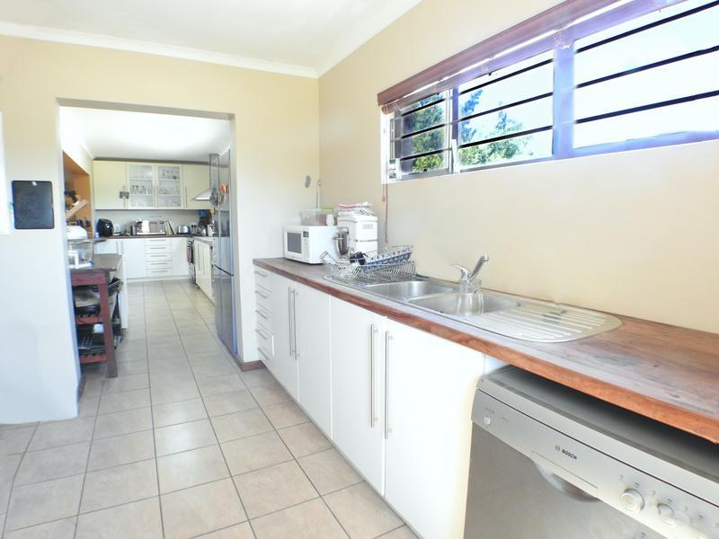 Smallholding  For Sale in Morning Star, Morning Star