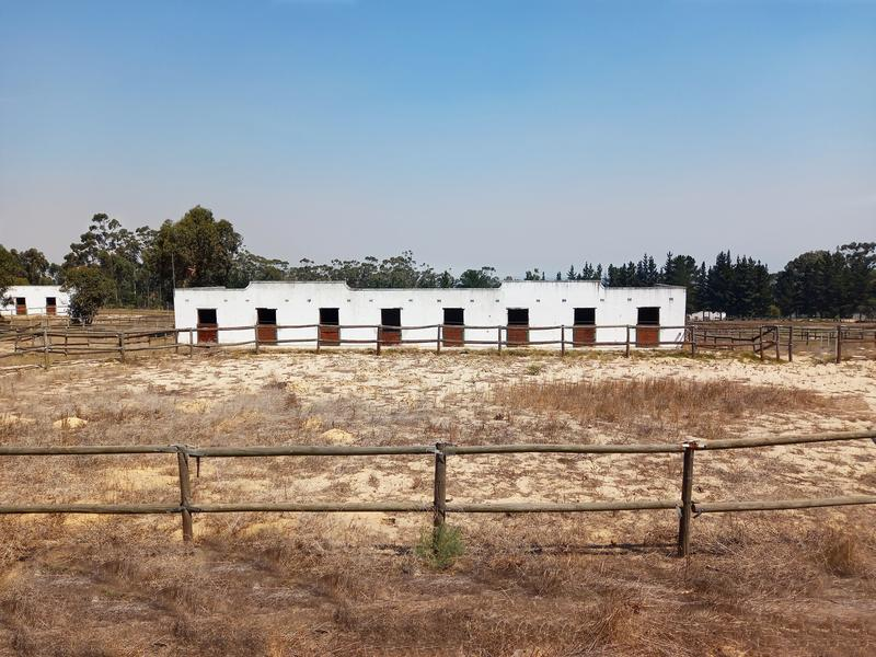 Property For Sale in Saxonwold Rd, Dassenberg, Saxonwold Rd, Dassenberg 18