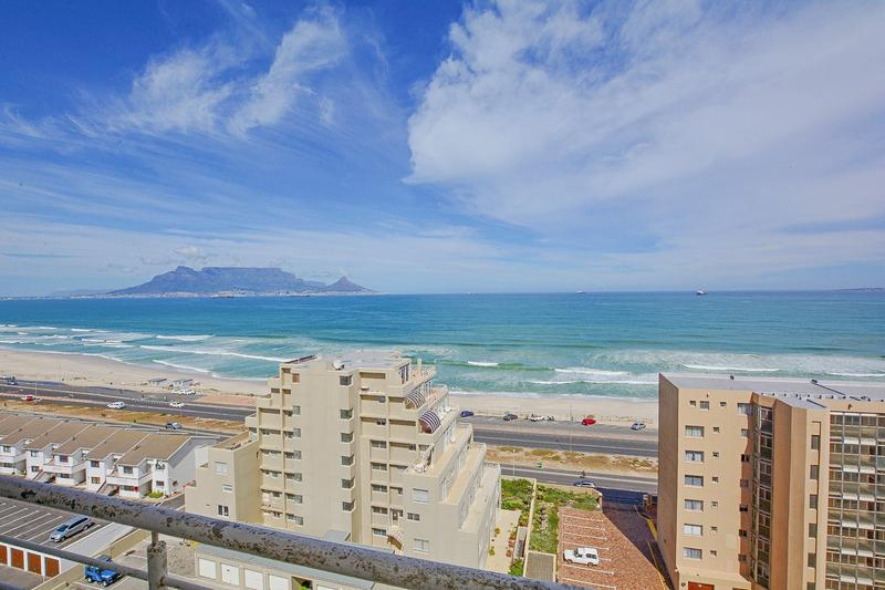 Property For Sale in Bloubergstrand, Cape Town 3