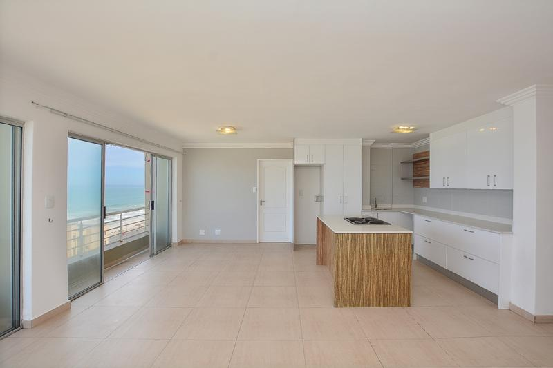 Property For Sale in Bloubergstrand, Cape Town 5
