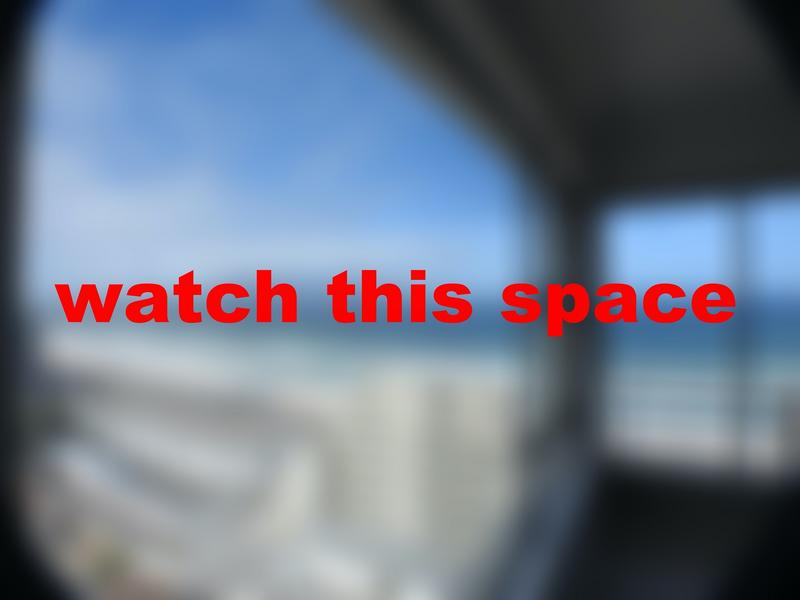 Property For Sale in Bloubergstrand, Cape Town 2