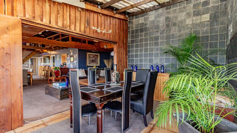 Property For Sale in Klein Dassenberg, Excelsior Road, Dassenberg 27