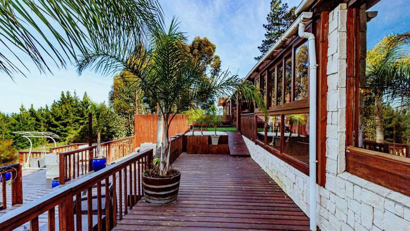 Property For Sale in Klein Dassenberg, Excelsior Road, Dassenberg 2