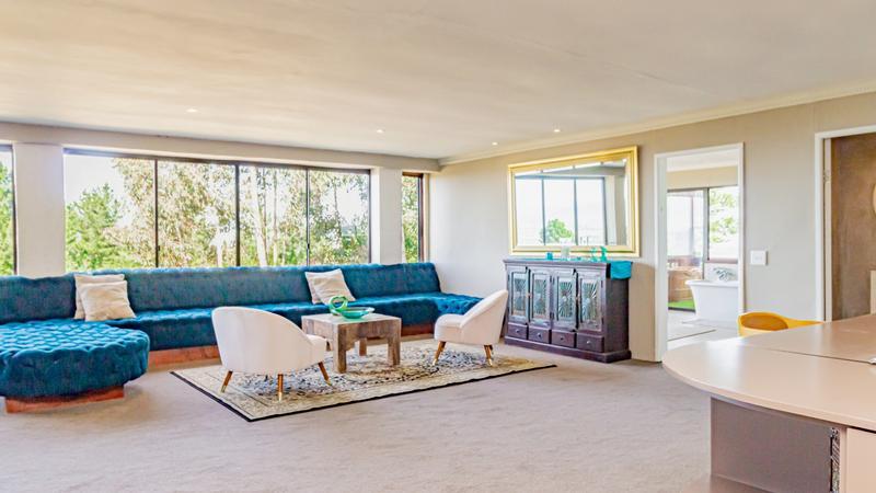 Property For Sale in Klein Dassenberg, Excelsior Road, Dassenberg 5