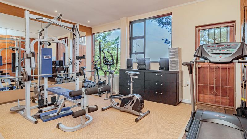 Property For Sale in Klein Dassenberg, Excelsior Road, Dassenberg 19