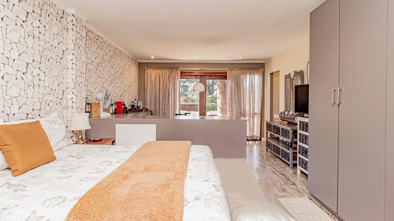 Property For Sale in Klein Dassenberg, Excelsior Road, Dassenberg 15