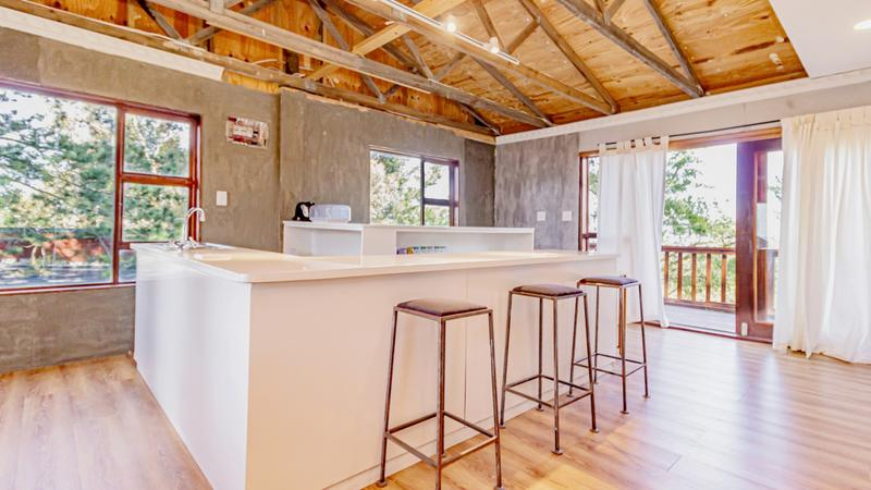 Property For Sale in Klein Dassenberg, Excelsior Road, Dassenberg 22