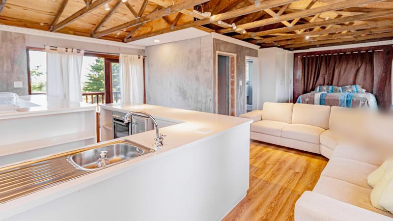 Property For Sale in Klein Dassenberg, Excelsior Road, Dassenberg 21
