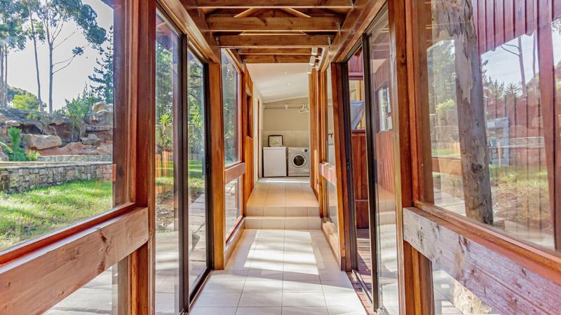Property For Sale in Klein Dassenberg, Excelsior Road, Dassenberg 32